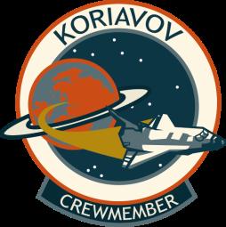 korivov_logo