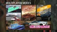 multiplayermenu01