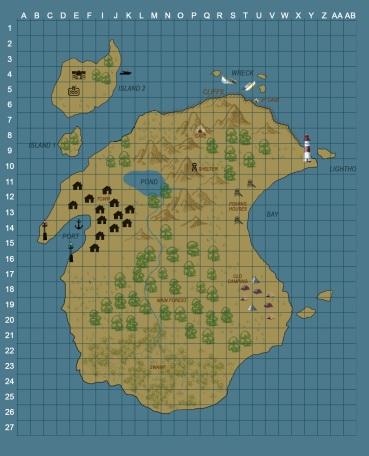 map1.2
