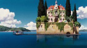 Art4feel-inspiration-Porco-Rosso-Hôtel-Adriano-1-500x500