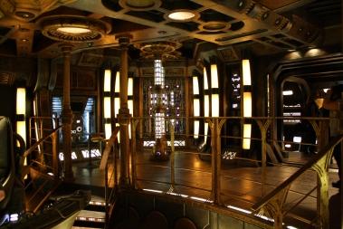 Stargate-Universe-Bridge-Set-Destiny-9