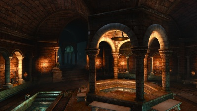 Tw3_Sigismunds_Bathhouse_2