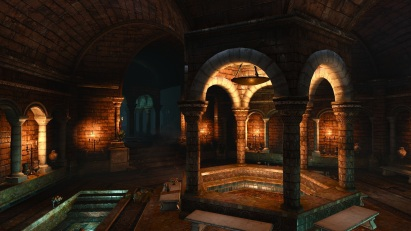 Tw3_Sigismunds_Bathhouse_2