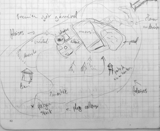 papermap0