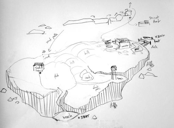 papermap1