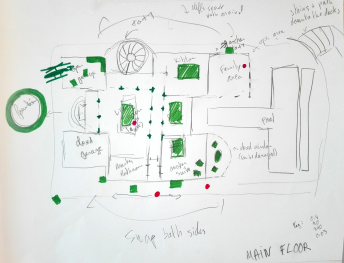 papermap4
