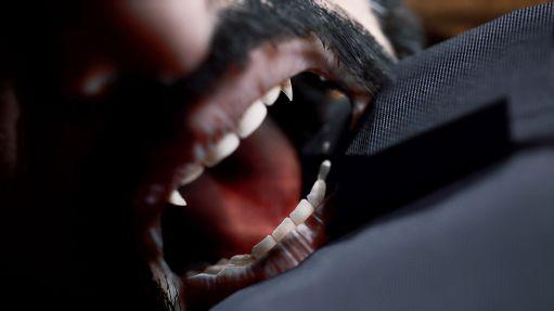 vampire-masquerade-swansong-04